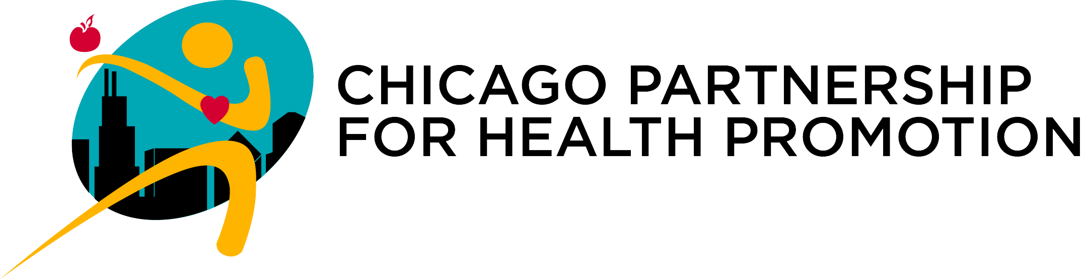 Chicago Partnership Health Promotion