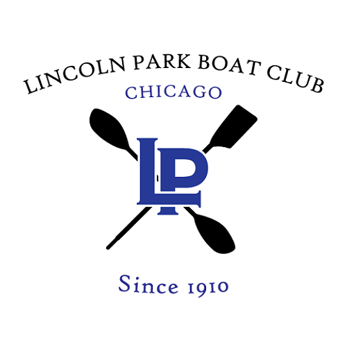 Lincoln Park Boat Club